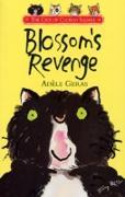 Cover-Bild zu Geras, Adèle: Blossom's Revenge (eBook)