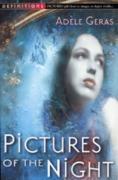 Cover-Bild zu Geras, Adèle: Pictures Of The Night : Egerton Hall Trilogy 3 (eBook)