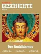 Cover-Bild zu SPIEGEL-Verlag Rudolf Augstein GmbH & Co. KG: Der Buddhismus