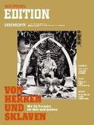 Cover-Bild zu SPIEGEL-Verlag Rudolf Augstein GmbH & Co. KG: Von Herren und Sklaven