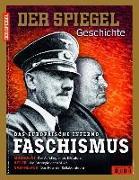 Cover-Bild zu SPIEGEL-Verlag Rudolf Augstein GmbH & Co. KG: Faschismus