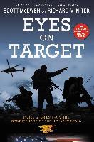 Cover-Bild zu Eyes on Target (eBook) von McEwen, Scott