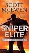 Cover-Bild zu Sniper Elite: One-Way Trip (eBook) von McEwen, Scott