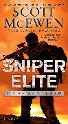 Cover-Bild zu Sniper Elite: One-Way Trip von McEwen, Scott