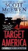 Cover-Bild zu Target America von McEwen, Scott