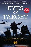 Cover-Bild zu Eyes on Target von McEwen, Scott