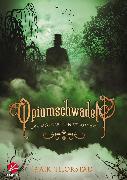 Cover-Bild zu Thorstad, Raik: Opiumschwaden (eBook)