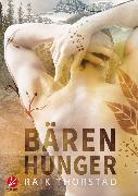 Cover-Bild zu Thorstad, Raik: Bärenhunger (eBook)