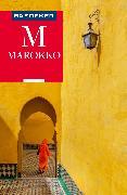 Cover-Bild zu Baedeker Reiseführer Marokko (eBook) von Brunswig, Muriel