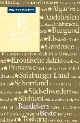 Cover-Bild zu Baedeker's Beste Europäische Regionen (eBook)