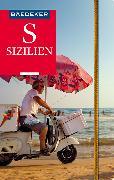 Cover-Bild zu Sizilien von Gärtner, Dr. Otto