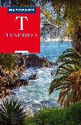 Cover-Bild zu Baedeker Reiseführer Teneriffa (eBook) von Goetz, Rolf