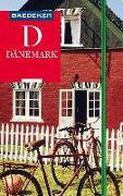 Cover-Bild zu Dänemark von Reincke, Dr. Madeleine