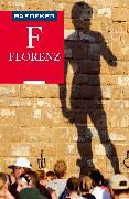 Cover-Bild zu Baedeker Reiseführer Florenz (eBook) von Dürr, Bettina