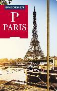 Cover-Bild zu Paris von Reincke, Dr. Madeleine