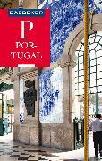 Cover-Bild zu Portugal von Missler, Eva