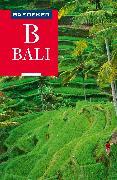 Cover-Bild zu Baedeker Reiseführer Bali (eBook) von Müller-Wöbcke, Birgit