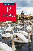 Cover-Bild zu Baedeker Reiseführer Prag (eBook) von Müssig, Jochen
