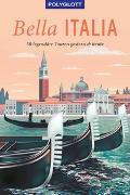 Cover-Bild zu Bella Italia von Stadler, Eva