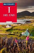 Cover-Bild zu Baedeker Reiseführer Irland (eBook) von Sorges, Jürgen