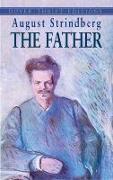 Cover-Bild zu Strindberg, August: The Father