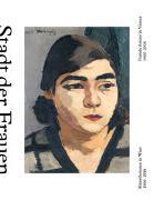Cover-Bild zu Aigner, Silvie: Stadt der Frauen (dt./engl.)