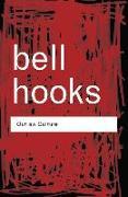 Cover-Bild zu Hooks, Bell: Outlaw Culture
