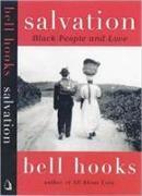Cover-Bild zu Hooks, Bell: Salvation