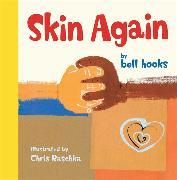Cover-Bild zu Hooks, Bell: Skin Again