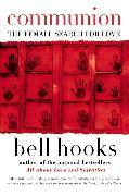 Cover-Bild zu hooks, bell: Communion