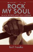 Cover-Bild zu hooks, bell: Rock My Soul