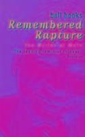 Cover-Bild zu Hooks, Bell: Remembered Rapture