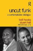 Cover-Bild zu hooks, bell: Uncut Funk