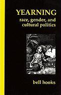 Cover-Bild zu Hook, Bell: Yearning: Race, Gender, and Cultural Politics