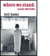 Cover-Bild zu hooks, bell: Where We Stand