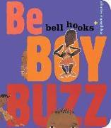 Cover-Bild zu Hooks, Bell: Be Boy Buzz