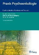Cover-Bild zu Praxis Psychoonkologie (eBook) von Tschuschke, Volker