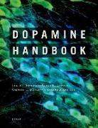 Cover-Bild zu Dopamine Handbook von Iversen, Leslie (PhD, FRS, Professor of Pharmacology, PhD, FRS, Professor of Pharmacology, Oxford University)