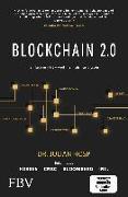 Cover-Bild zu Blockchain 2.0 - einfach erklärt - mehr als nur Bitcoin von Hosp, Julian