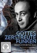Cover-Bild zu Rüdiger Sünner (Reg.): Gottes zerstreute Funken