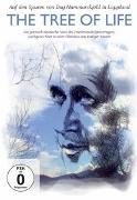 Cover-Bild zu Rüdiger Sünner (Reg.): The Tree of Life - Auf den Spuren