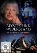 Cover-Bild zu Sprecher: Uta Hallant (Schausp.): Mystik und Widerstand - Dorothee Sölle