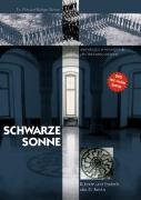 Cover-Bild zu Rüdiger Sünner (Reg.): Schwarze Sonne