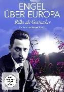 Cover-Bild zu Rüdiger Sünner (Reg.): Engel über Europa - Rilke als Gottsucher
