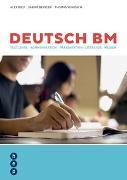Cover-Bild zu Deutsch BM von Bieli, Alex