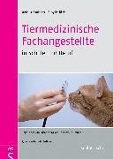 Cover-Bild zu Tiermedizinische Fachangestellte in Schule und Beruf (eBook) von Grabner, Prof. Dr. Arthur