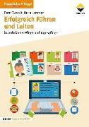 Cover-Bild zu Erfolgreich Führen und Leiten von Wawrik, Peter