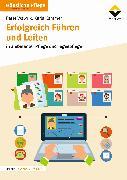 Cover-Bild zu Erfolgreich Führen und Leiten (eBook) von Wawrik Pflege Consulting