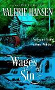 Cover-Bild zu Wages of Sin (eBook) von Hansen, Valerie