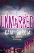 Cover-Bild zu Unmarked (eBook) von Garcia, Kami